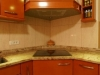 mizarstvo-tavcar-kuhinja-2