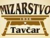 mizarstvo-tavcar-logotip
