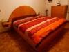 mizarstvo-tavcar-spalnice